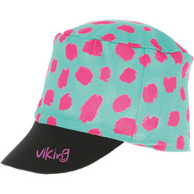 Viking Europe Moko Hat Unge, pink